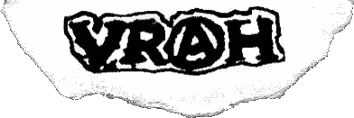 logo vraha